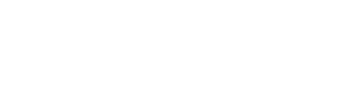 Foundation for Food and Agriculture Research