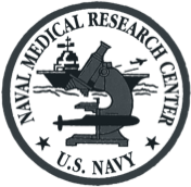 naval medical research