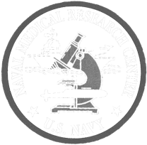 Naval Medical Research and Development
